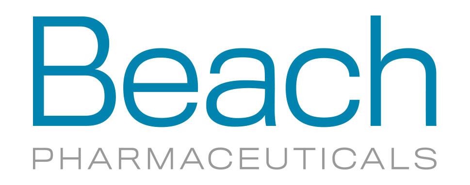 Beach Pharmaceuticals
